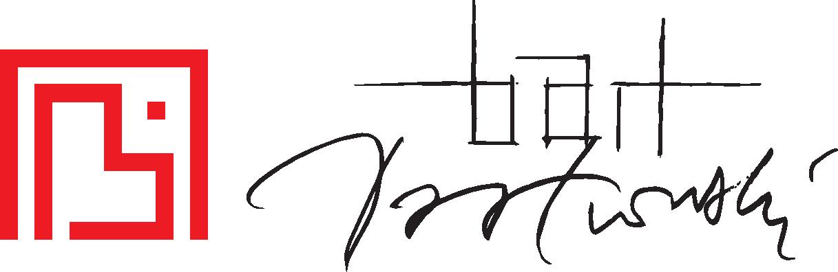 Autograf copy